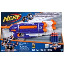 NERF N-STRIKE ELITE SPLITSTRIK