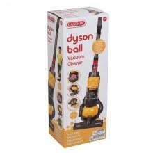 CASDON DYSON BALL