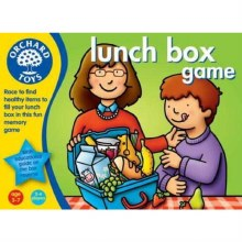 020 ORCHARD LUNCH BOX GAME