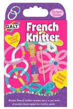 GALT FRENCH KNITTER