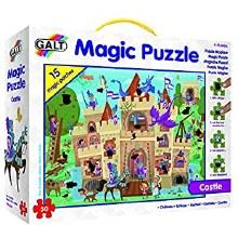 GALT MAGIC PUZZLE