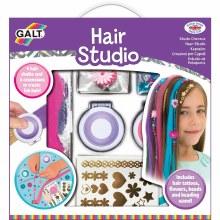 GALT HAIR STUDIO