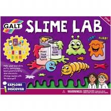 GALT SLIMY LAB STEM