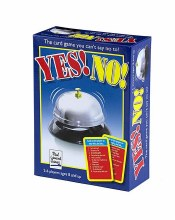 0240 YES/NO GAME
