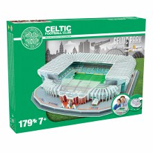 3815 CELTIC FOOTBALL PARK