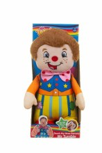 MR.TUMBLE TOUCH MY NOSE SENSOR