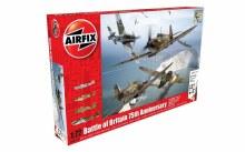 AIRFIX RAF BATTLE OF BRITAIN S