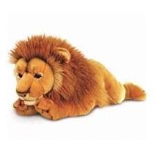 100CM LION