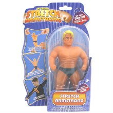 STRETCH ARMSTRONG MINI