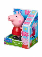 PEPPA PIG FOLLOW ME