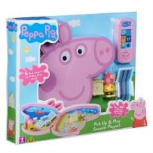 PEPPA PIG PICK UP & PLAY