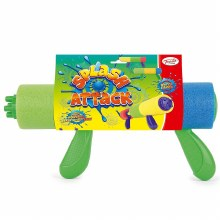 WATER CANNON 31CM