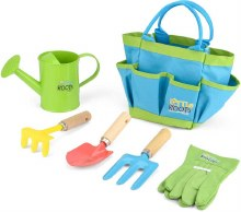 LITTLE ROOTS TOOL BAG