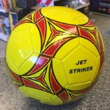 STRIKER FOOTBALL PRO  SIZE 5