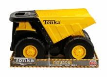 TONKA TOUGHEST MIGHT TRUCK