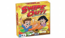 01268 SWIPE OUT GAME