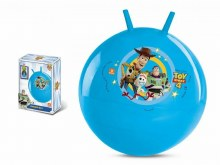 TOYSTORY SPACE HOPPER