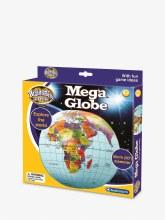 MEGA GLOBE - INFLATABLE