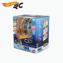 HW CAGE FIGHTER DRONE