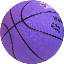 BASKETBALL THE FINALS BALL