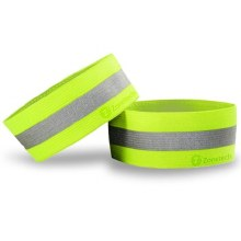 REFLECTIVE BICYCLE SAFTEY BAND
