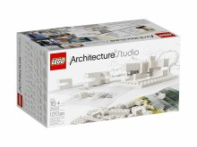 21050 ARCHITECTURE STUDIO