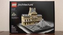 21024 LEGO ARCHITECTURE