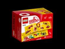 10707 RED CREATIVITY BOX V29