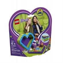 41358 MIAS HEART BOX