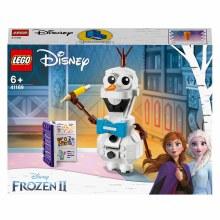 41169 LEGO OLAF
