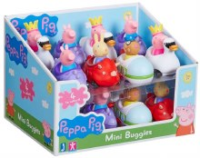 PEPPA PIG GIGGLE&SNORT