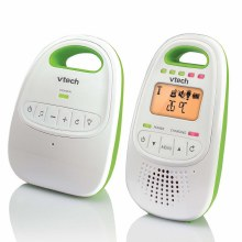 VTECH AUDIO DISPLAY MONITOR