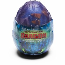 HOW TO TRIAN UR DRAGON EGG
