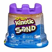 KINETIC SAND SINGLE PACK