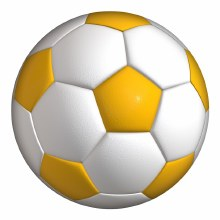 DERBY FOOTBALL ASST