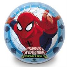 "MONDO 5.5"" SPIDERMAN BALL"
