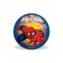 "MONDO 9"" SPIDERMAN BALL"