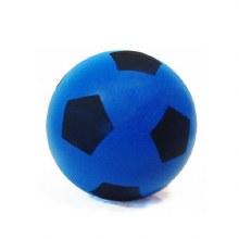 FOAM FOOTBALL 20CM