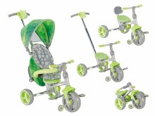 STROLLY COMPACT GREEN