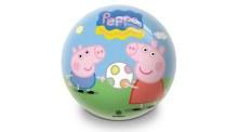 PEPPA PIG  PLAYBALL 23CM