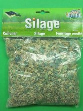 BAG OF SILAGE
