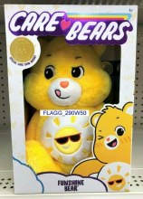 CARE BEARS CUTETITOS