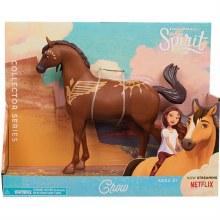 SPIRIT HORSE COLLECTOR SERIES