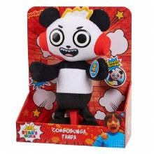 RYANS WORLD COMBOBUNGA PANDA