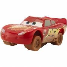 DISNEY CARS CRAZY 8 CRASHERS