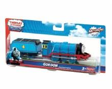 TT TRACK MASTER LARGE GORDON