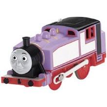 T/T TRACK MASTER ROSIE ENGINE