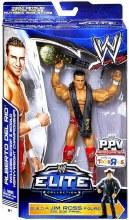 WWE ELITE FIGURES ASS