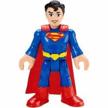 IMAGINEXT SUPERMAN XL FIGURE