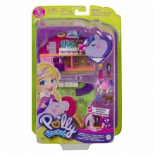 PP JUMPIN STYLE PONY COMPACT